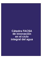 Logo Cátedra Facsa UJI