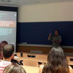 Seminario_microalgas_uji