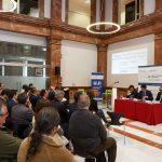 Premis_Recerca_Catedra_FACSA_18DLL019