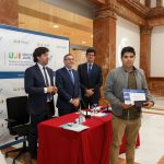 Premis_Recerca_Catedra_FACSA_18DLL072